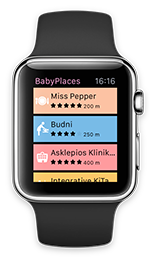 01_BabyPlaces_Apple_Watch_In_der_Nähe_THUMB