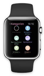 02_BabyPlaces_Apple_Watch_Kategorien_THUMB
