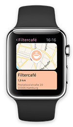 03_BabyPlaces_Apple_Watch_Details_THUMB
