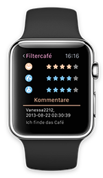 04_BabyPlaces_Apple_Watch_Bewertung_THUMB
