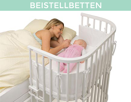 was geh rt zur grundausstattung im babyzimmer babyplaces. Black Bedroom Furniture Sets. Home Design Ideas