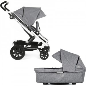 brio go next kinderwagen testsieger stiftung warentest. Black Bedroom Furniture Sets. Home Design Ideas