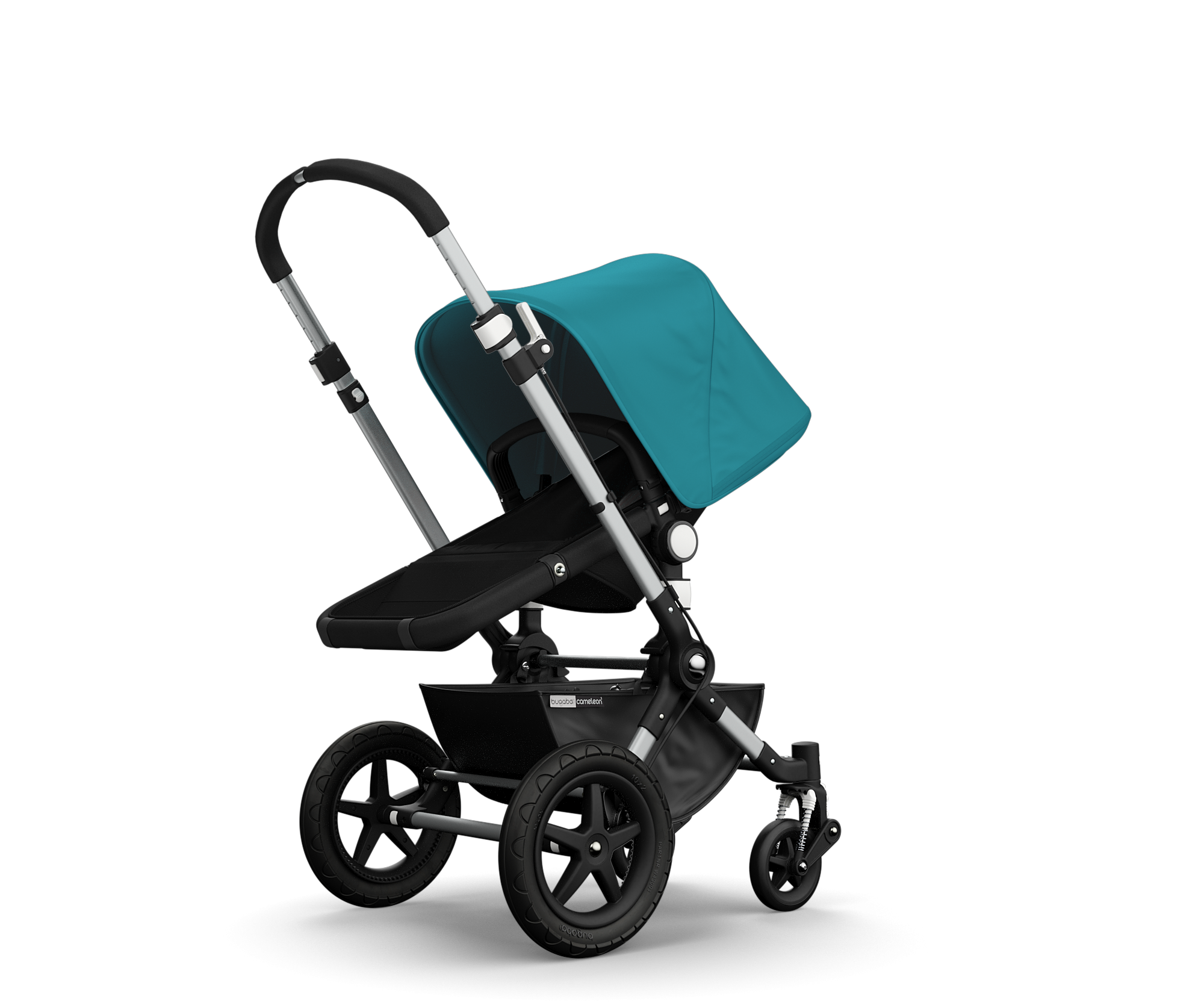 bugaboo cameleon 3 im test 2017 bilder videos preise babyplaces. Black Bedroom Furniture Sets. Home Design Ideas