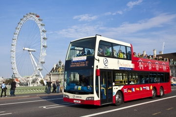 die-original-london-sightseeing-tour-hop-on-hop-off-in-london-166792