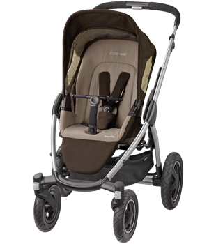 maxicosi_stroller_travelsystem_muraplus4_2015_brown_earthbrown_3qrt