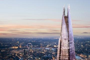 the-shard-london-der-ausblick-von-the-shard-in-london-114371