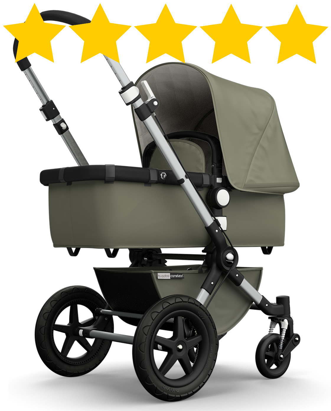 kinderwagen test 2015 die testsieger und vergleich babyplaces. Black Bedroom Furniture Sets. Home Design Ideas