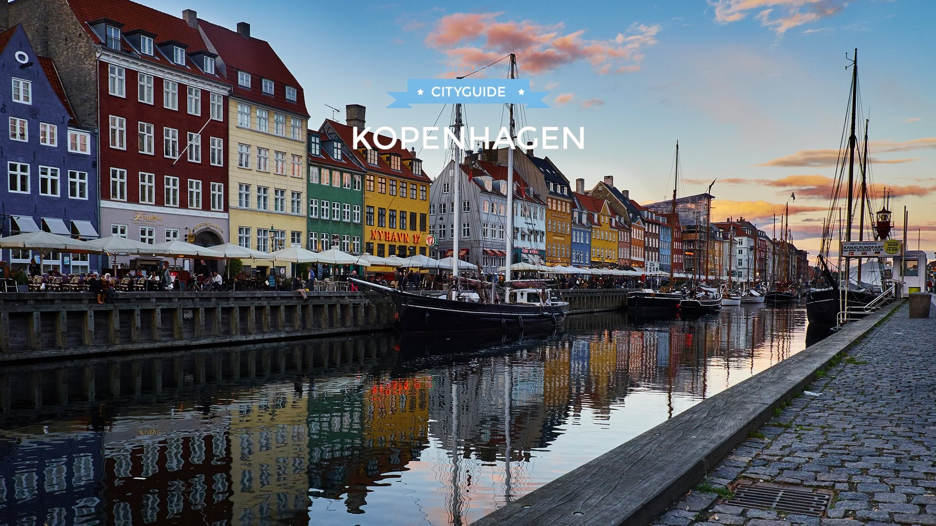 kopenhagen mit kindern unser cityguide babyplaces babyplaces. Black Bedroom Furniture Sets. Home Design Ideas