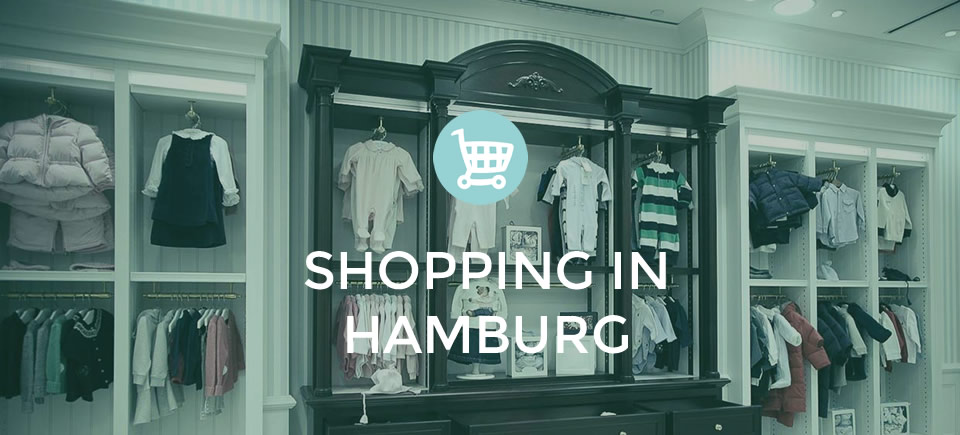 hamburg mit kindern st dtereise tipps insider spots babyplaces. Black Bedroom Furniture Sets. Home Design Ideas