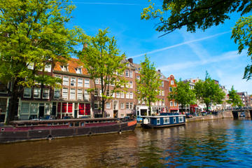 hop-on-hop-off-kanaltour-in-amsterdam-in-amsterdam-115701