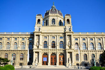 hop-on-hop-off-tour-durch-wien-in-vienna-115756