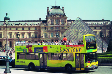 l-open-hop-on-hop-off-tour-durch-paris-in-paris-156742