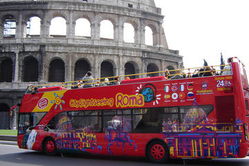 rom-hop-on-hop-off-sightseeing-tour-in-rome-125701