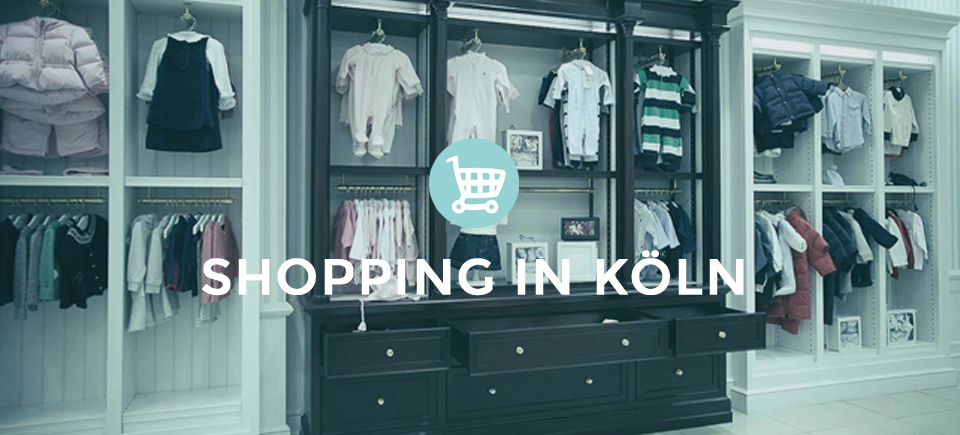 shopping-in-köln