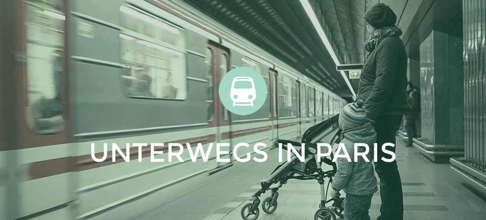 unterwegs-paris