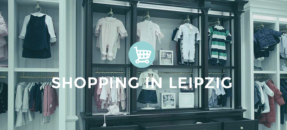 shopping-leipzig