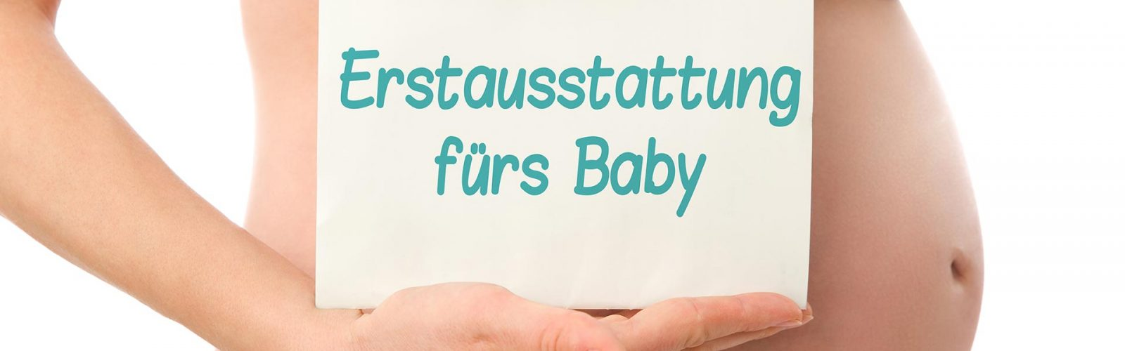 baby erstausstattung checkliste f r werdende eltern babyplaces babyplaces. Black Bedroom Furniture Sets. Home Design Ideas